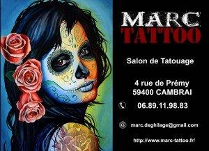 carte-marc-tattoo-300x217
